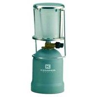 Газовая лампа Kemper KE2013