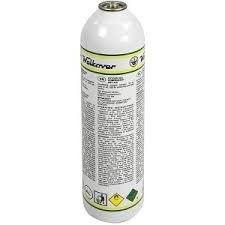 Баллон с кислородом Oxygen 570