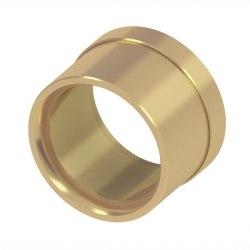 Пресс-втулка для металлополимерной трубы TECE flex PE-Xc/Al/PE