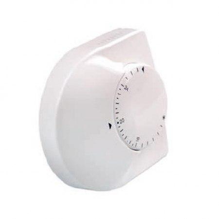 Комнатный термостат TECE