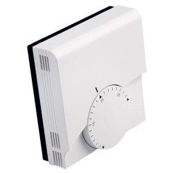 Комнатный термостат RT 230 TECE