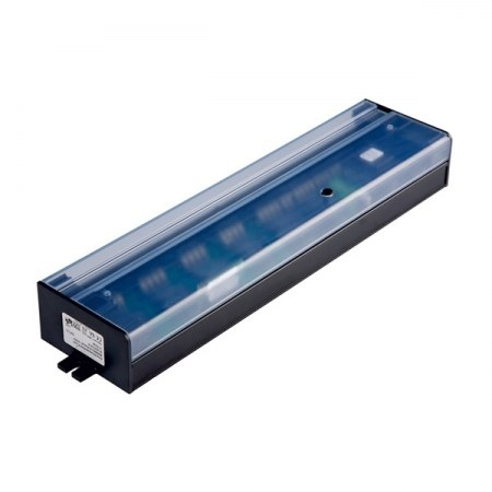 Беспроводная коммутационная коробка TECE