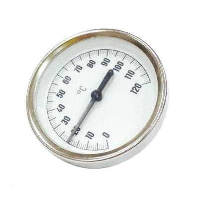 Термометр TECE