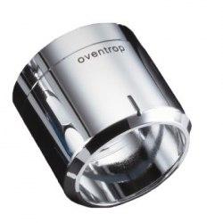 Декоративное кольцо Oventrop Uni SH