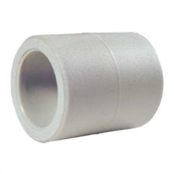 Муфта KAN-therm PP d16