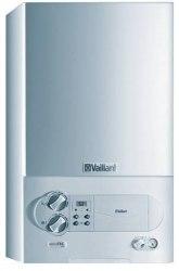 Настенный газовый котел Vaillant ecoTEC plus VU OE 446/4-5