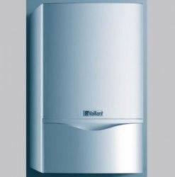 Настенный газовый котел Vaillant ecoTEC plus VU OE 656/4-5