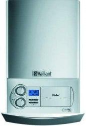 Настенный газовый котел Vaillant ecoTEC plus VU INT IV 386/5-5 H