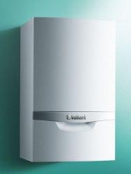 Настенный газовый котел Vaillant ecoTEC plus VU INT IV 166/5-5H