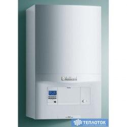 Настенный газовый котел Vaillant ecoTEC pro VUW INT IV 286/5-3 H