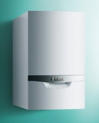 Настенный газовый котел Vaillant ecoTEC pro VUW INT IV 236/5-3 H
