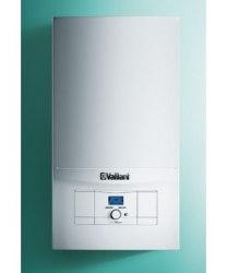 Настенный газовый котел Vaillant atmoTEC pro VUW 280/5-3