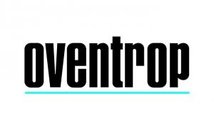 Купить продукцию Oventrop в Минске