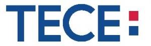 Купить продукцию TECE в Минске