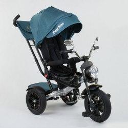 Велосипед трехколесный Best Trike 4490 - 2209