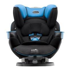 Автокресло SafeMax Platinum цвет - Marshall Evenflo® 032884189595