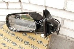 Зеркало левое на Toyota Camry 30 (2002-2006)
