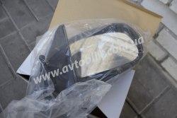 Зеркало правое на Daewoo Nexia (1995-2008) механическое