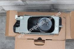 Противотуманная фара левая на BMW 3 E36