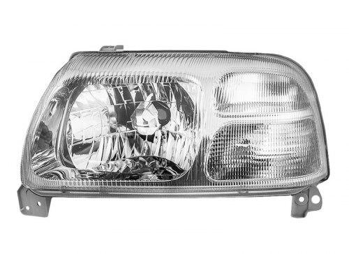 Фара передняя правая на Suzuki Grand Vitara (1998-2005)