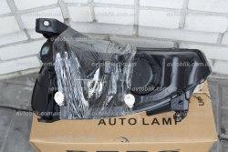 Фара передняя правая на Opel Combo (2003-2011)