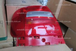 Задний фонарь правый на Audi A4 B5 (1997-1999)