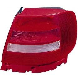 Задний фонарь правый на Audi A4 B5 (1999-2001)