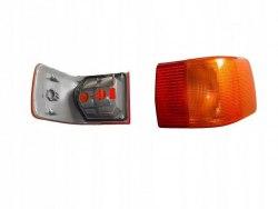 Задний фонарь правый на Audi 80 (1986-1991)