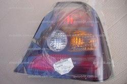 Задний фонарь левый на Chevrolet Evanda (2003-2006) FPS
