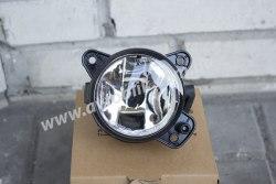 Противотуманная фара правая на Volkswagen Crafter (2006-2015)