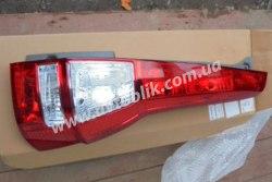 Задний фонарь правый на Honda CRV (2006-2012)