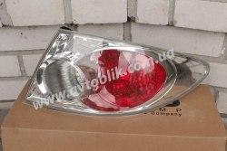 Задний фонарь правый на Mazda 6 (2002-2008)