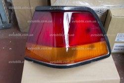 Задний фонарь правый на Daewoo Espero (1995-1999)