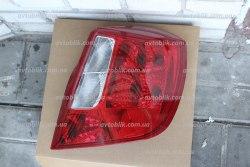 Задний фонарь правый на Chevrolet Lacetti седан (2003-2013) FPS