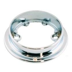 Кольцо нижнее фиксирующее для стойки D-50мм SOLLER Z-007-WO (170-005)