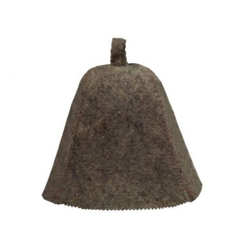Шляпа Эконом-модель НП RUШER без надписи