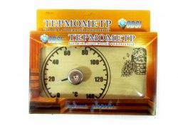 Термометр (открытый) OBSI