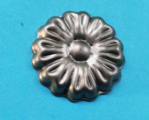 Цветок SK23.36