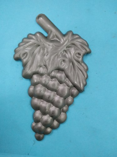 Виноградная гроздь SK21.12R