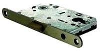 Механизм защелки Оберег 410D-C