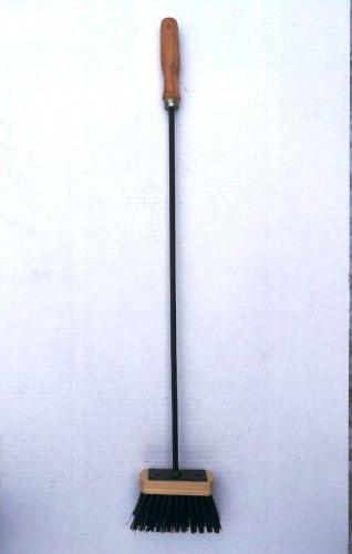 Щетка с деревянной ручкой 660мм ЗСИ