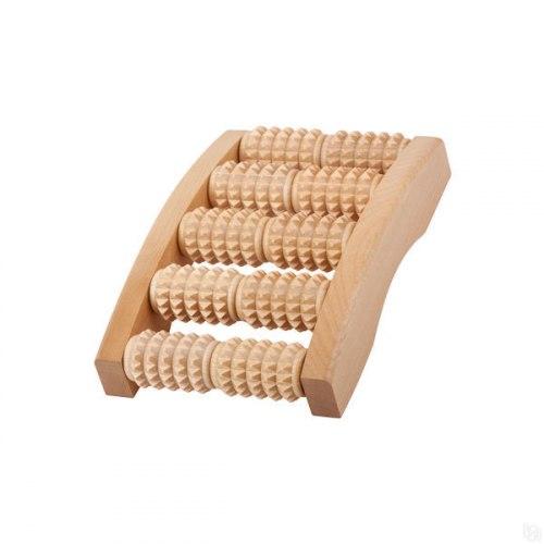 Массажер для ног малый зубчатый ТИМБЭ МА4115