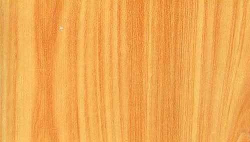Пленка с/к 0,45х8м (клен) Deluxe 103-0