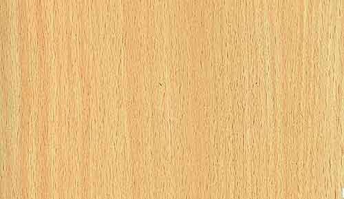 Пленка с/к 0,45х8м (бук планочный) Deluxe 121-0