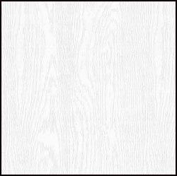 Пленка с/к 0,45х8м (белое дерево) Deluxe 3009-0