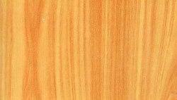 Пленка с/к 0,675х8м (клен) Deluxe 103-0