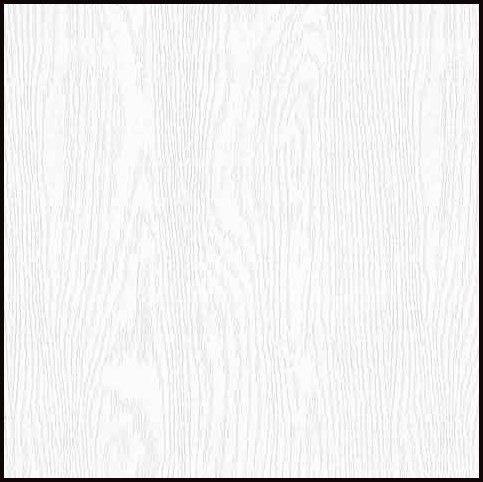 Пленка с/к 0,675х8м (белое дерево) Deluxe 3009-0