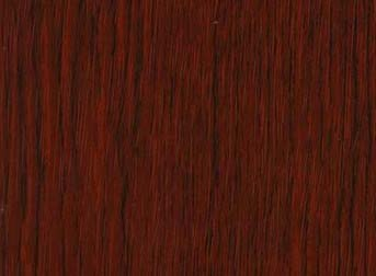 Пленка с/к 0,675х8м (палисандр темный) Deluxe 663-1