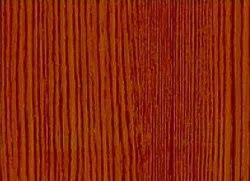 Пленка с/к 0,675х8м (ясень красный) Deluxe 663-7