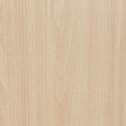 Пленка с/к 0,9х8м (ясень американский) Deluxe 156